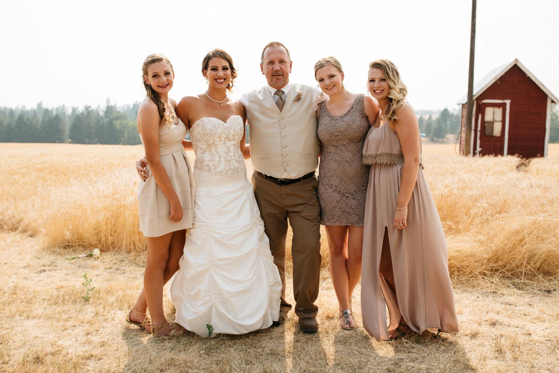 Spokane Washington Wedding  Photography-7895.jpg