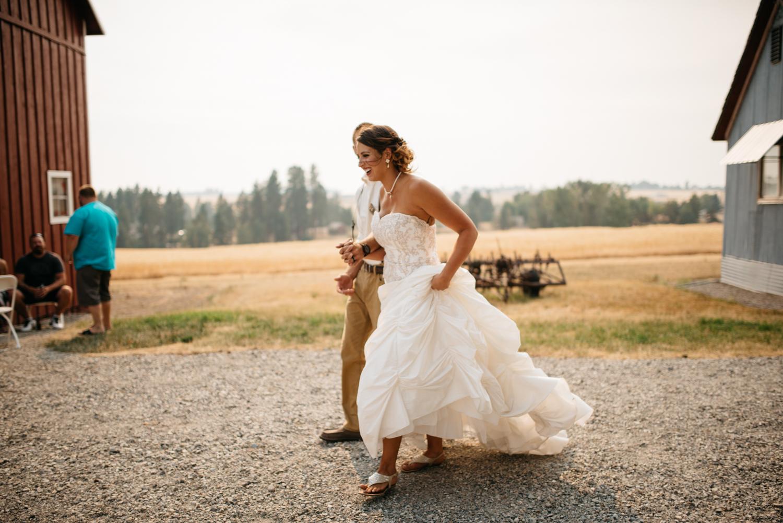 Spokane Washington Wedding  Photography-7928.jpg