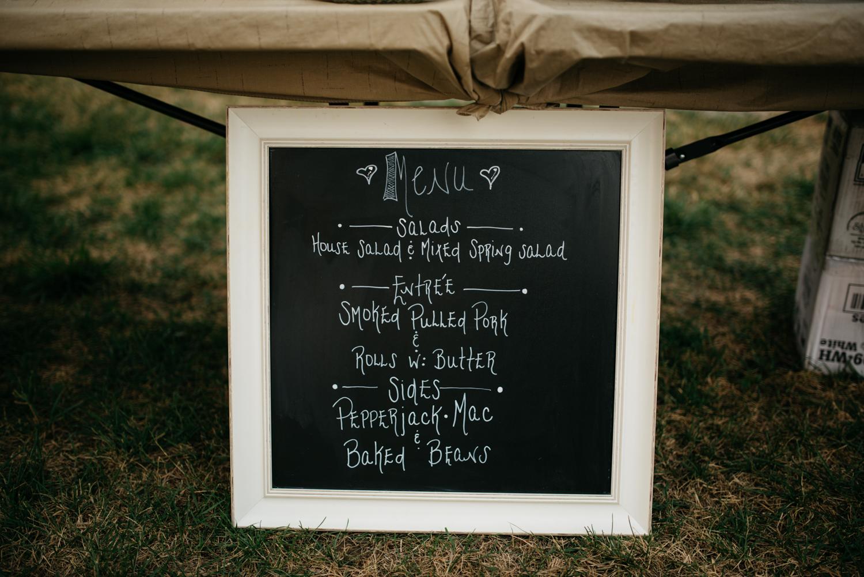 Spokane Washington Wedding  Photography-7934.jpg