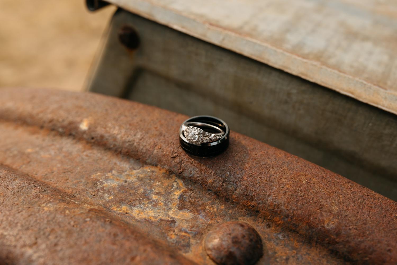Spokane Washington Wedding  Photography-7950.jpg