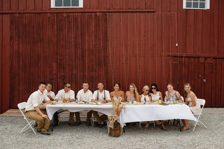 Spokane Washington Wedding  Photography-7946.jpg