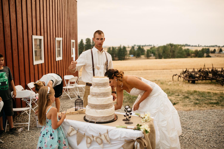 Spokane Washington Wedding  Photography-8088.jpg
