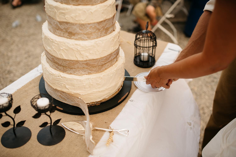 Spokane Washington Wedding  Photography-8094.jpg