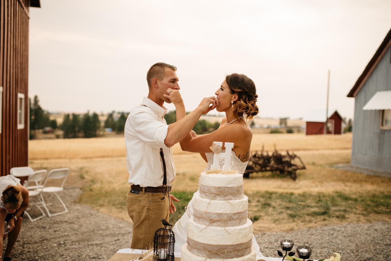 Spokane Washington Wedding  Photography-8108.jpg