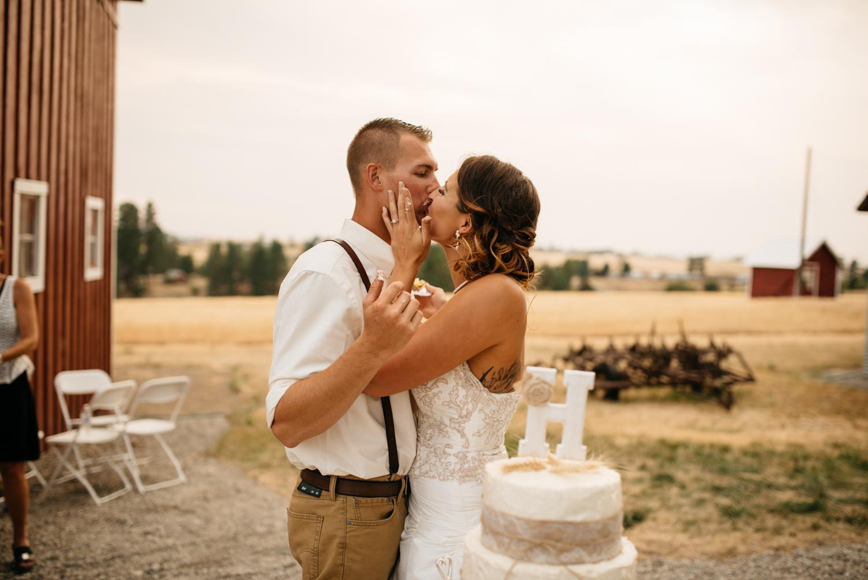 Spokane Washington Wedding  Photography-8115.jpg