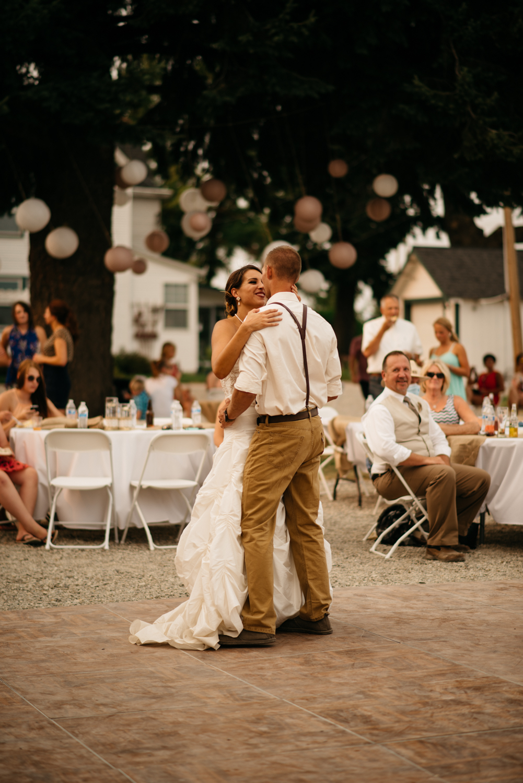 Spokane Washington Wedding  Photography-8170.jpg