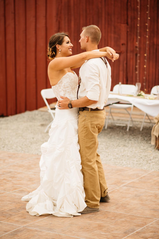 Spokane Washington Wedding  Photography-8200.jpg