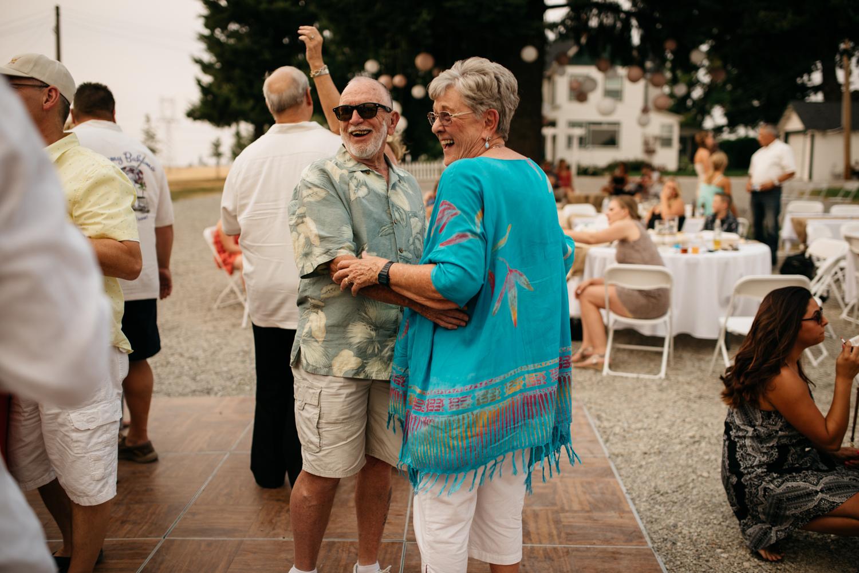 Spokane Washington Wedding  Photography-8409.jpg