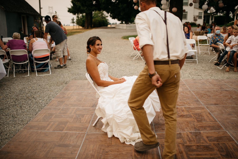 Spokane Washington Wedding  Photography-8445.jpg