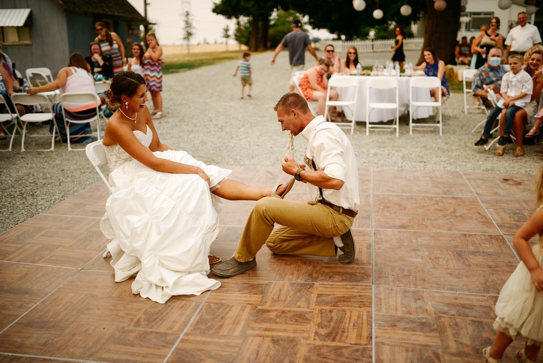Spokane Washington Wedding  Photography-8450.jpg