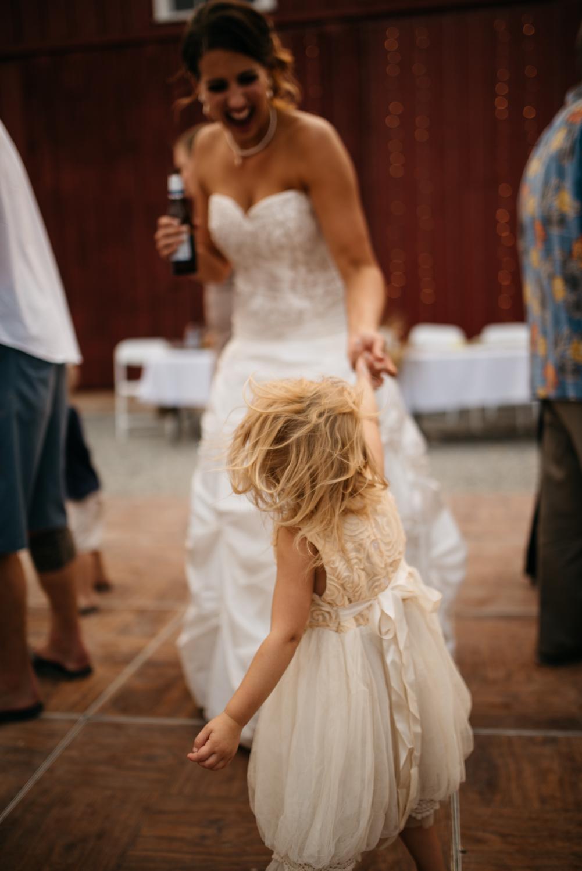 Spokane Washington Wedding  Photography-8504.jpg