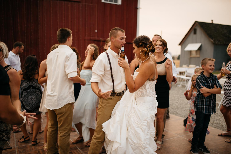 Spokane Washington Wedding  Photography-8549.jpg
