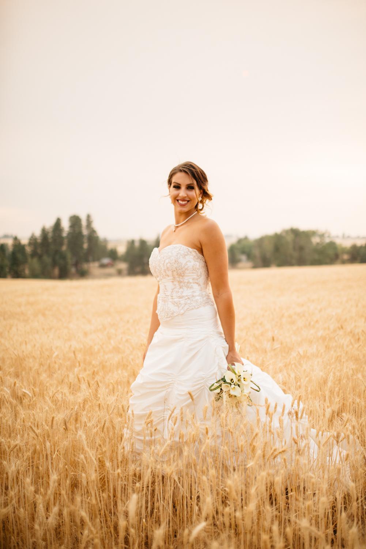 Spokane Washington Wedding  Photography-8599.jpg