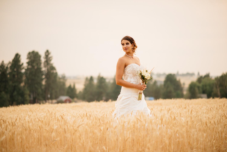 Spokane Washington Wedding  Photography-8624.jpg