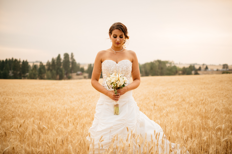 Spokane Washington Wedding  Photography-8616.jpg