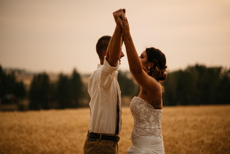 Spokane Washington Wedding  Photography-8737.jpg