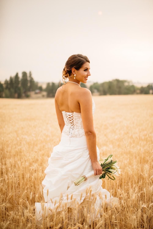 Spokane Washington Wedding  Photography-8641.jpg