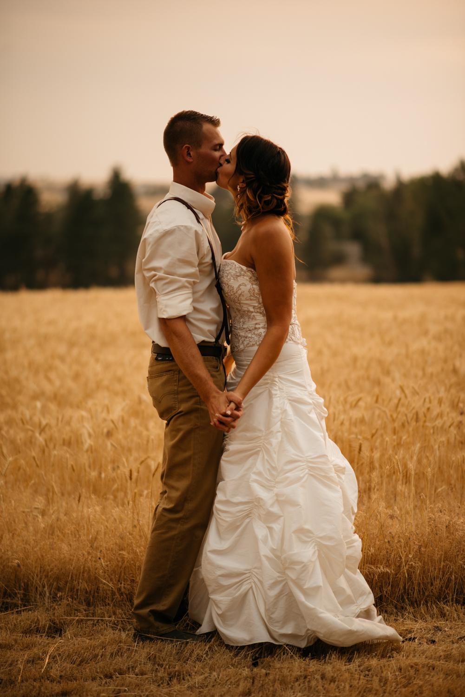 Spokane Washington Wedding  Photography-8740.jpg
