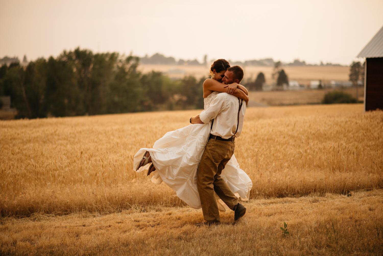 Spokane Washington Wedding  Photography-8754.jpg