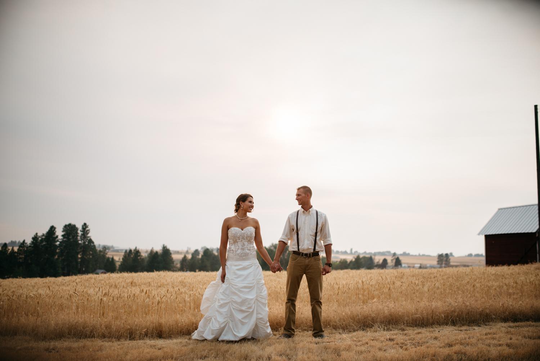 Spokane Washington Wedding  Photography-8786.jpg