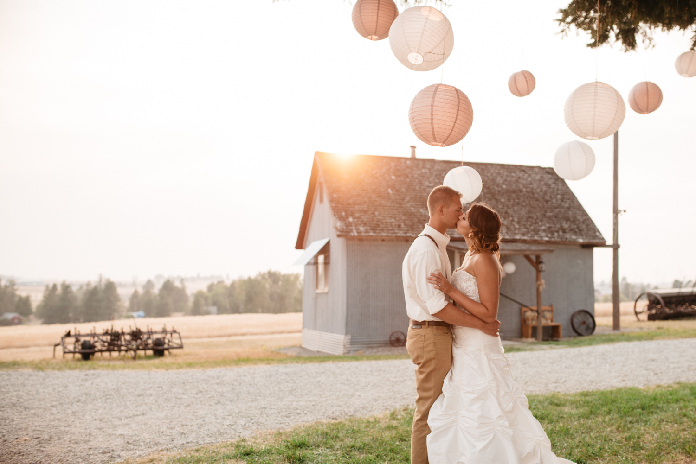 Spokane Washington Wedding  Photography-8887.jpg