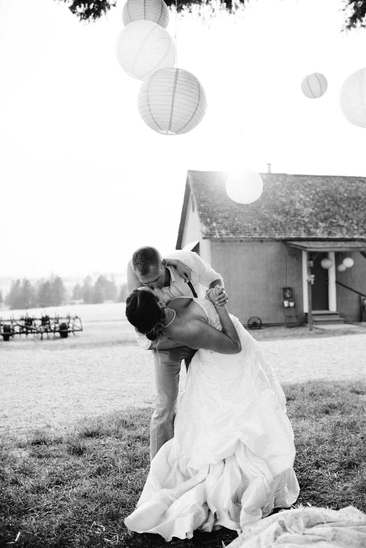 Spokane Washington Wedding  Photography-8889.jpg