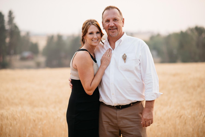Spokane Washington Wedding  Photography-8937.jpg