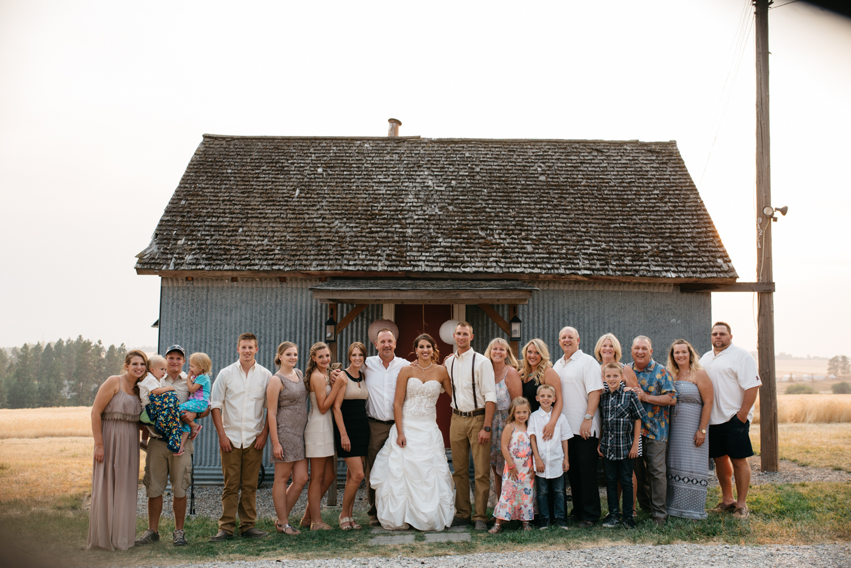 Spokane Washington Wedding  Photography-8922.jpg