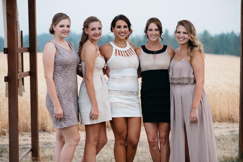 Spokane Washington Wedding  Photography-8973.jpg