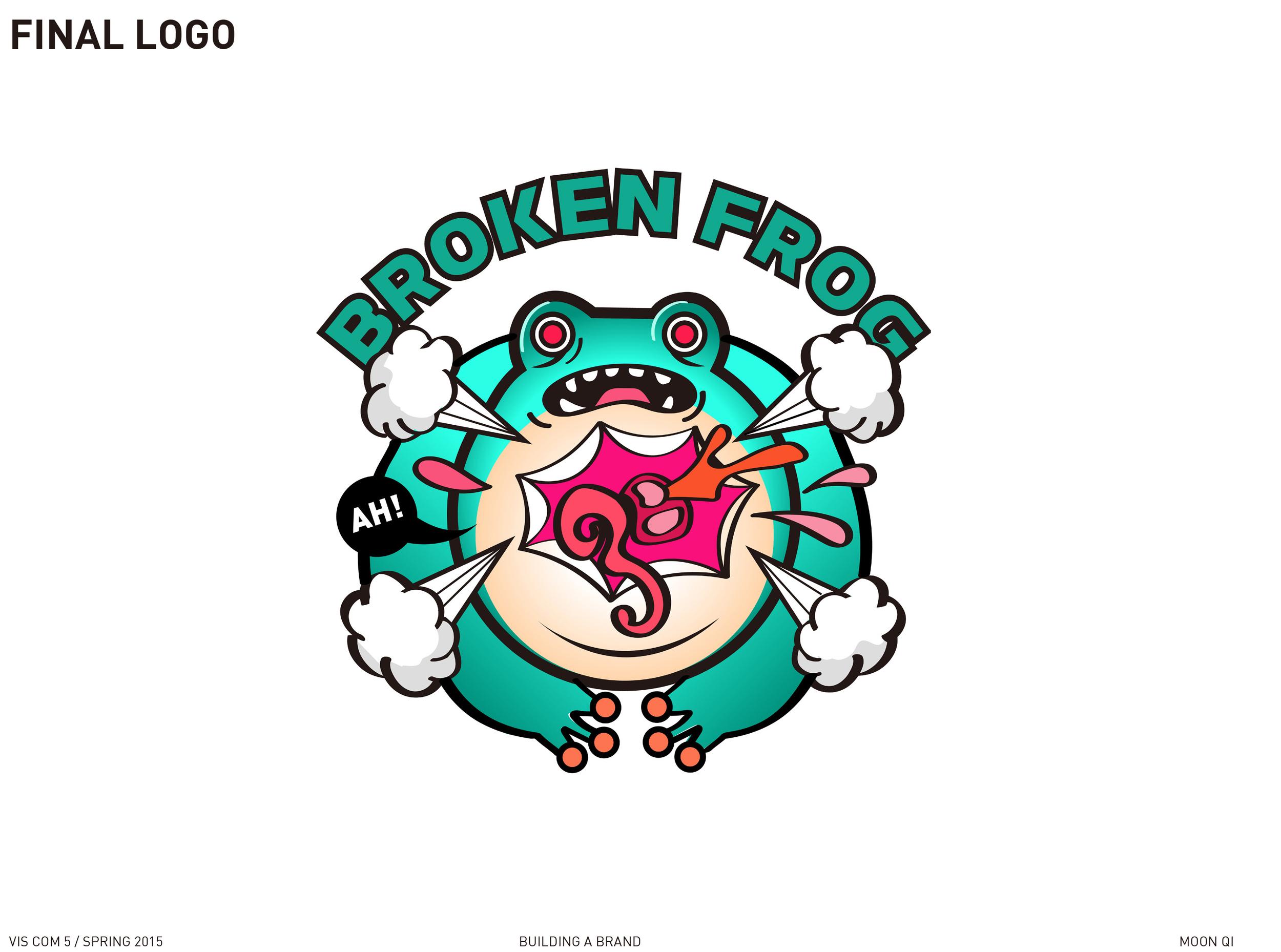 week 2 broken frog-14.jpg