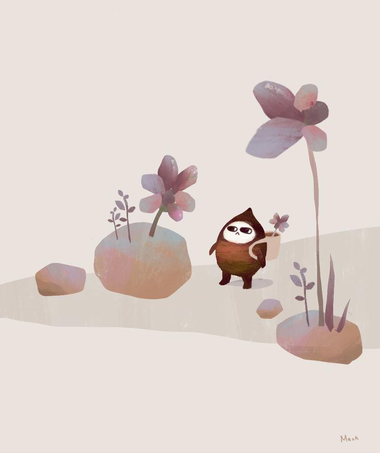 monja+plant 2.jpg