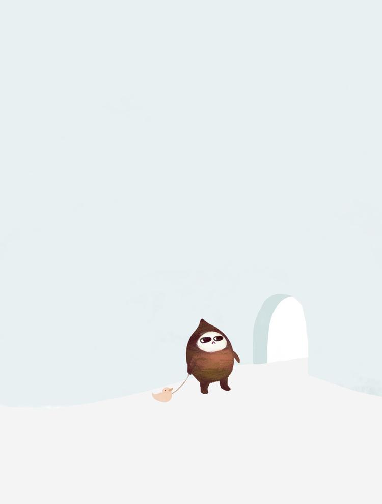 snow+door.jpg