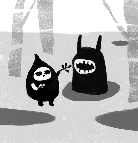 林子里的怪物.jpg