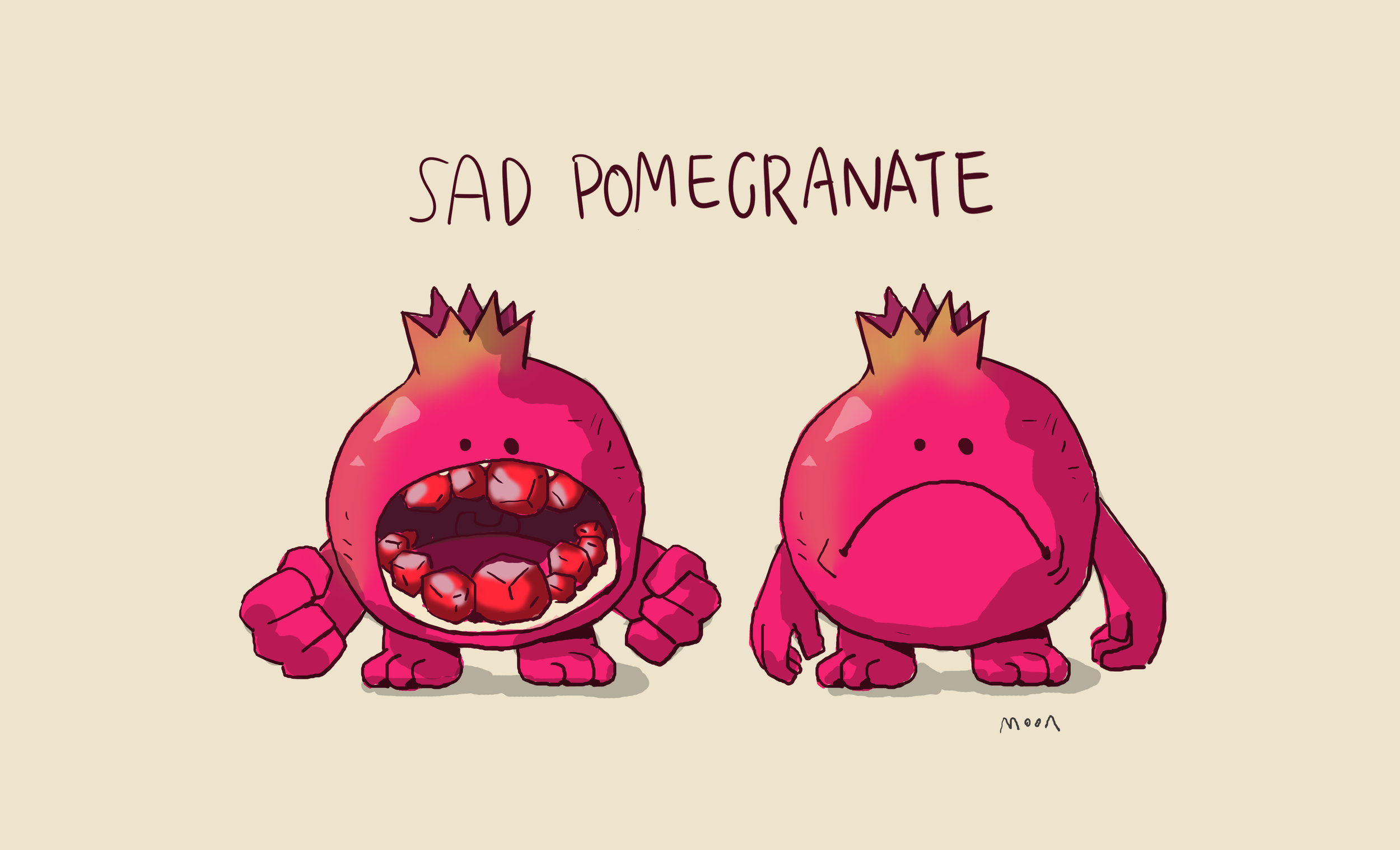 pomegranate副本.jpg