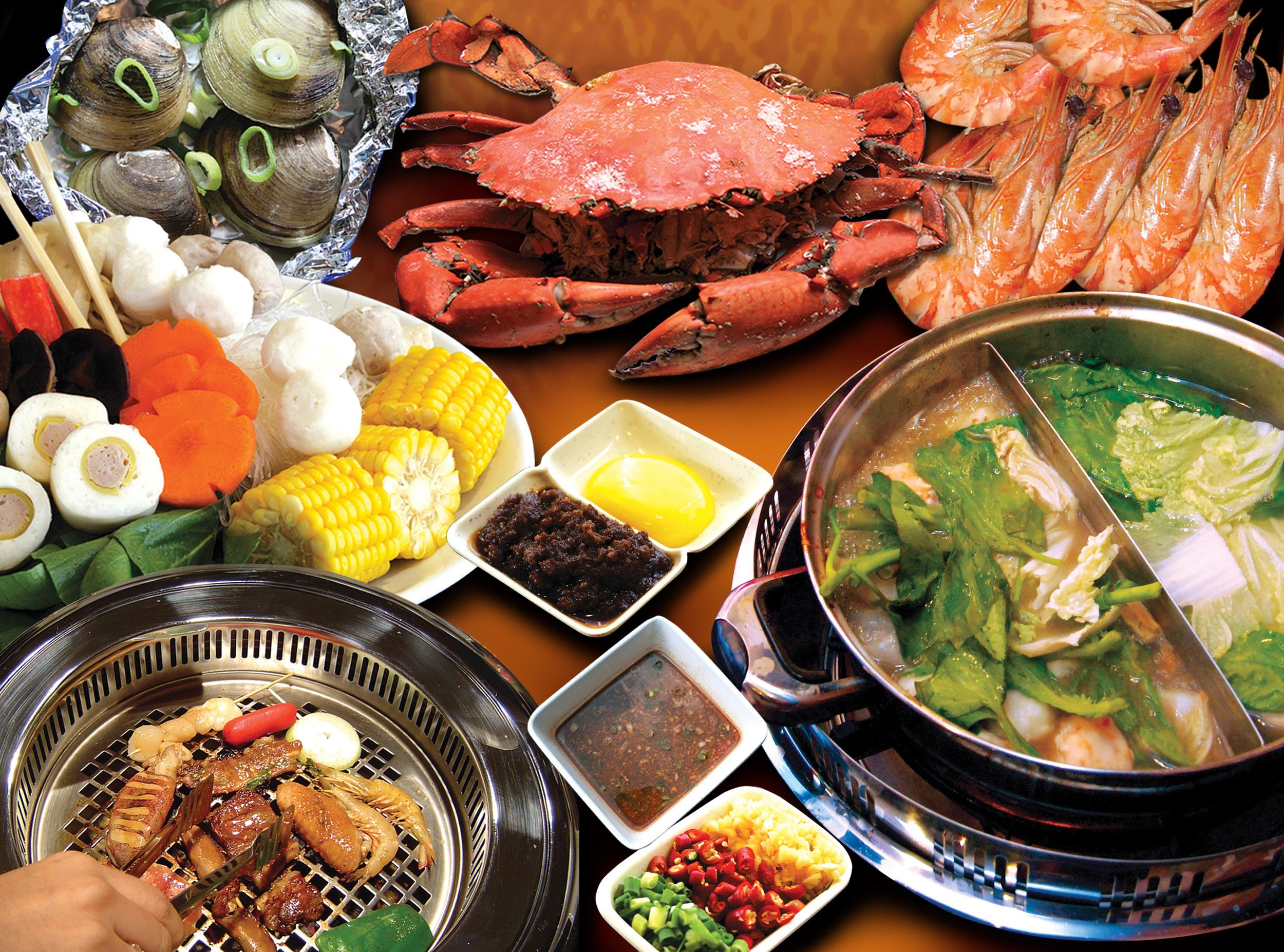 TONG YANG SEAFOOD.jpg