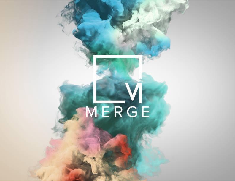 MERGE YM.jpg
