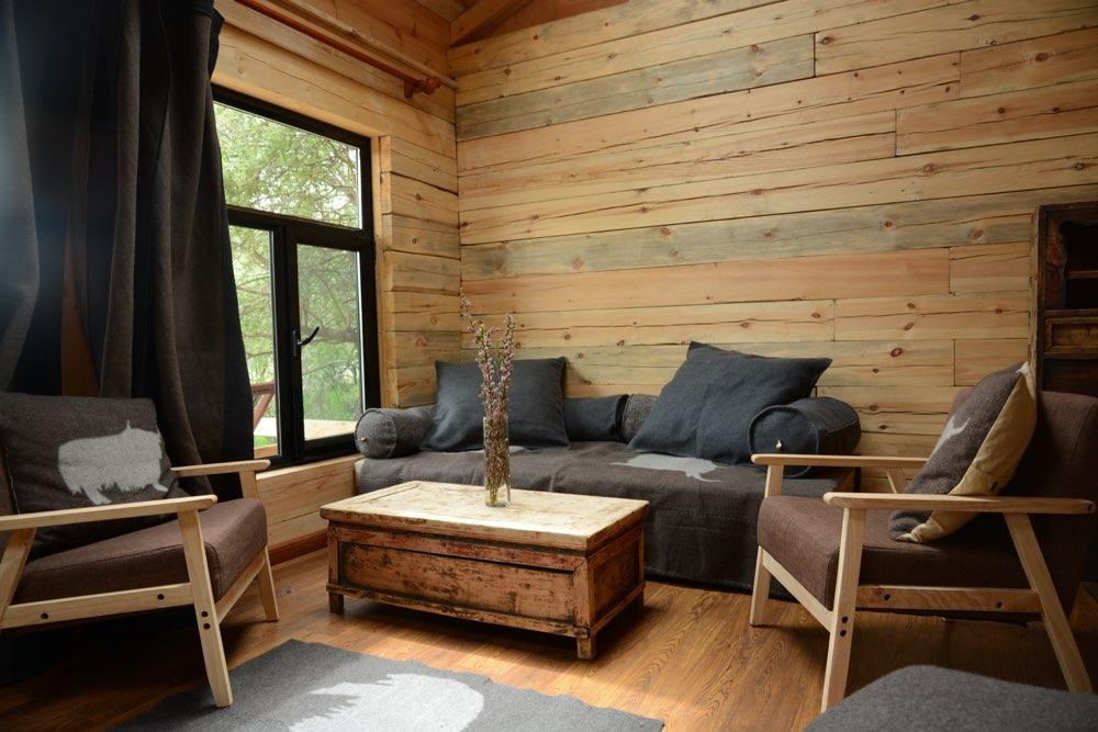 accommodation0001.jpg