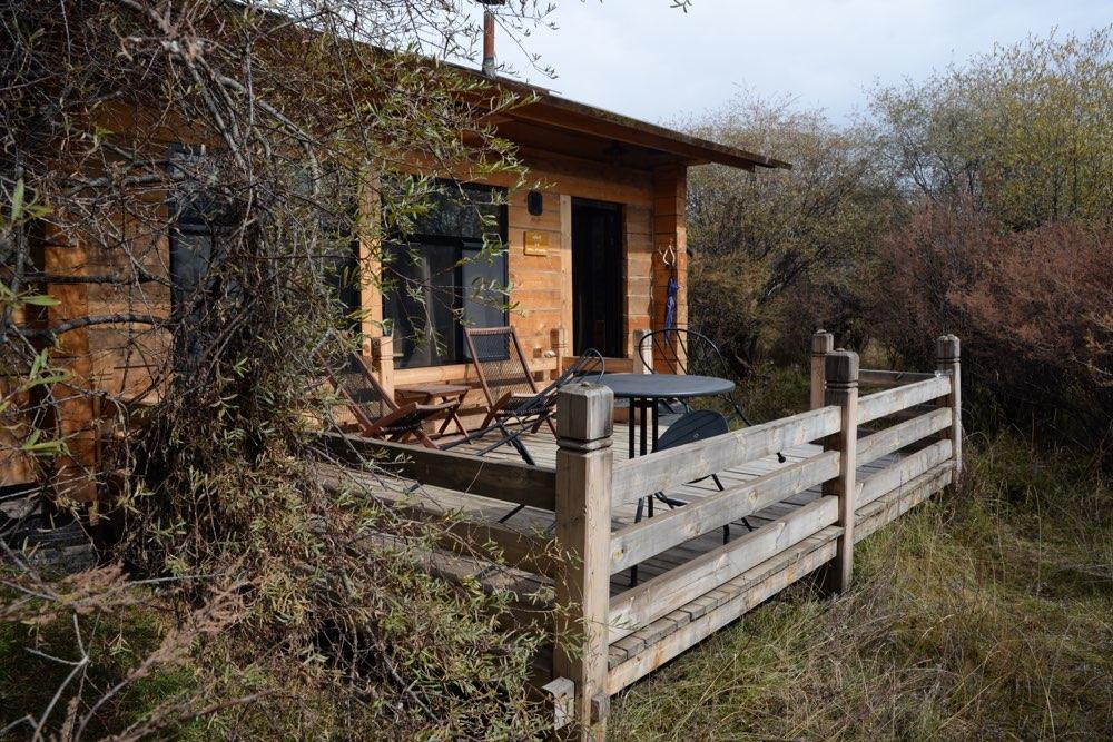 accommodation0004.jpg