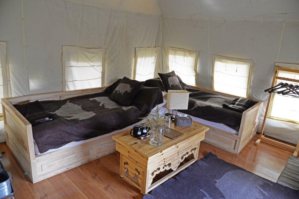 accommodation0005.jpg