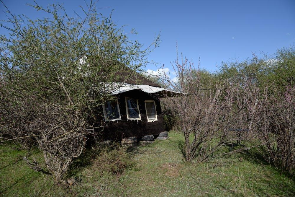 accommodation0006.jpg