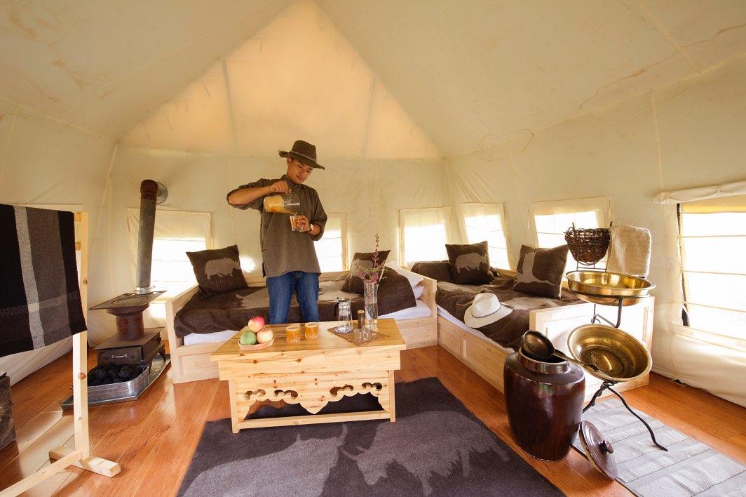 accommodation0007.jpg