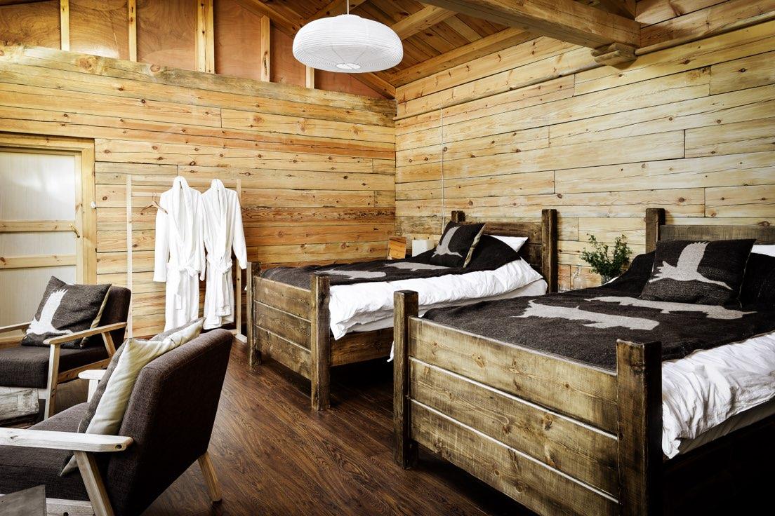 accommodation0009.jpg