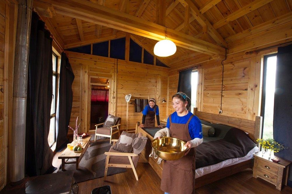 accommodation0008 (1).jpg