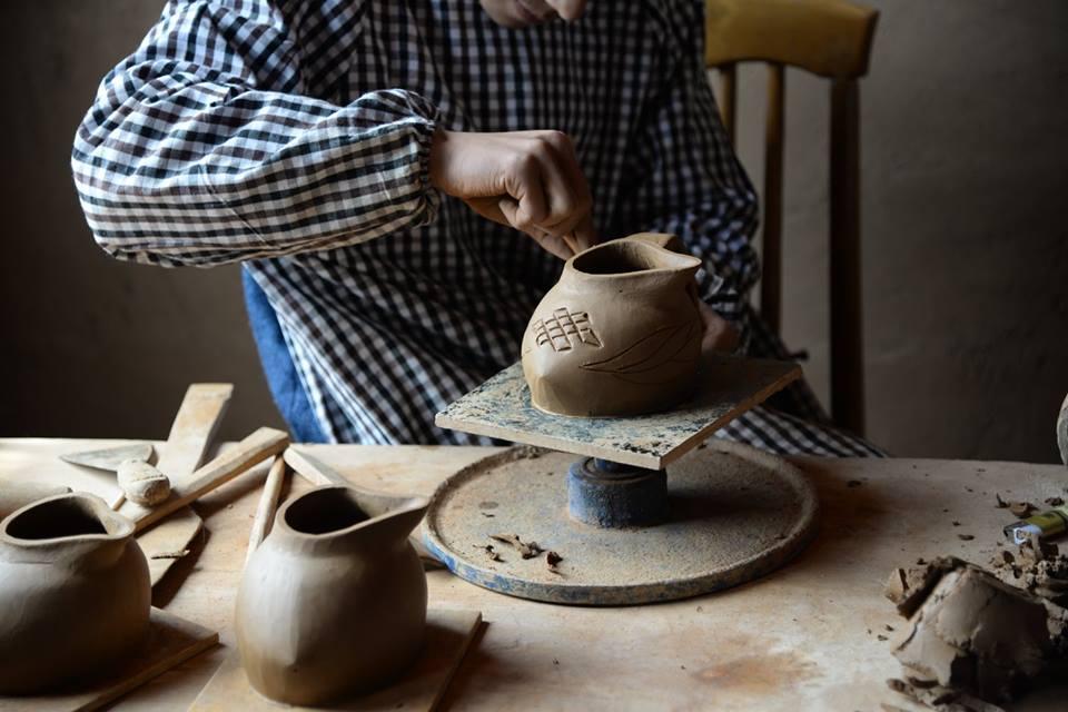 Blog_Black Pottery_4.jpg