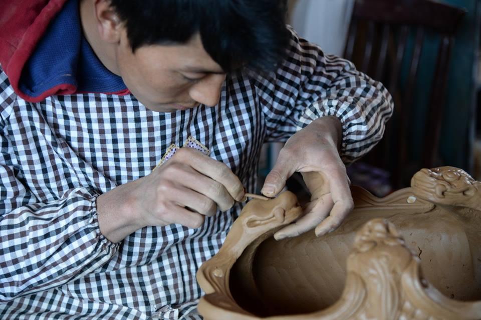 Blog_Black Pottery_6.jpg