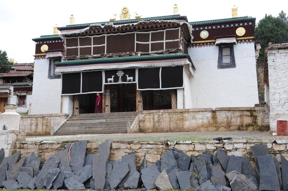Blog_Kangtsa Monastery._1.jpg