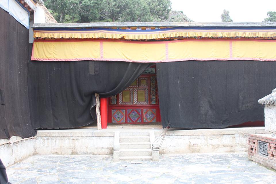 Blog_Kangtsa Monastery._4.jpg