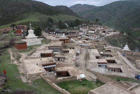 Blog_Kangtsa Monastery._6.jpg