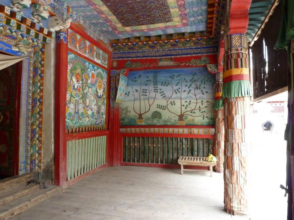 Blog_Kangtsa Monastery._5.jpg