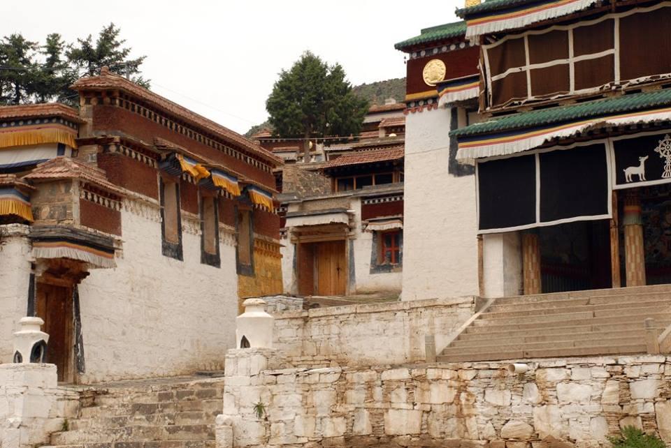 Blog_Kangtsa Monastery._11.jpg